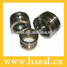 Vente chaude Bitzer compresseur arbre joint type HF680-50