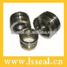 Venda quente tipo de vedação do eixo do compressor Bitzer HF680-50