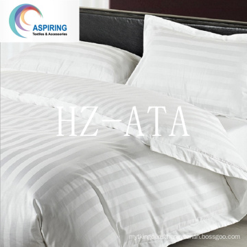 T / C 50/50 40X40 110X90 Tela de la cama,