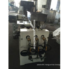 150kg/H Laundry Soap Production Line Making Machine