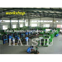 Supply for All Kinds of Test Bench for Cars