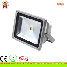 IP65 Usine Éclairage d'Atelier Éclairage LED Floodlight 30W