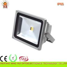Фабрика IP65 освещения цеха освещение светодиодный Прожектор 30W