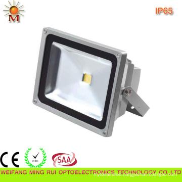 IP65 Factory Lighting Workshop Lighting LED Floodlight 30W