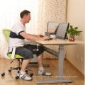 High Back Office Furniture Chair Best Quality Modern Korea Office Chair