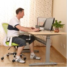 Cadeira alta do escritório de escritório da parte traseira Cadeira moderna do escritório de alta qualidade