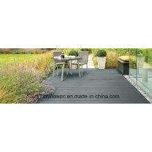 WPC Composite Garten / Outdoor DIY Terrassendielen