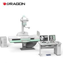 Prix concurrentiel 100ma, 200ma, 300ma, 500ma machine à rayons X numérique