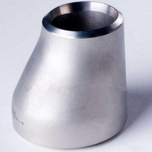 Yadu Factory Sale Titanium Reducers