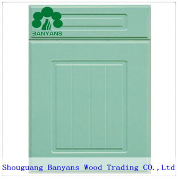 High Quality MDF Board for Cabinet Door