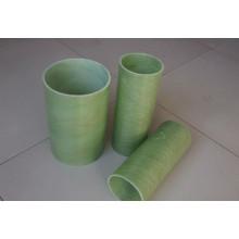 Стеклопластик трубы с песчаным заполнителем внутри высокая прочность и низкая цена