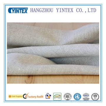 100% Cotton Fabric for Hotel&Home Bed Sheet