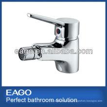 Bidet Faucet (PL138J-66E)