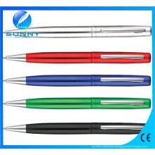 De Bonne Qualité stylo à bille, stylo à bille en métal