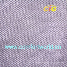 Sandwich Air Mesh Cloth With Polyester