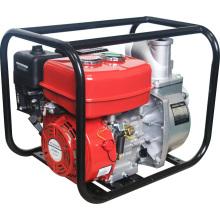 Pompe Duplex de 2 pouces pour usage agricole avec Ce, Son, ISO (WP20)