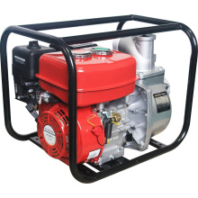 2 Inch Duplex Pump for Agricultural Use with Ce, Son, ISO (WP20)