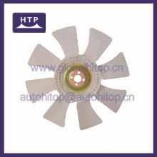 Pièces de ventilateur de ventilateur automatique pour MAZDA SL-T SL07-15-140A T3500 410MM