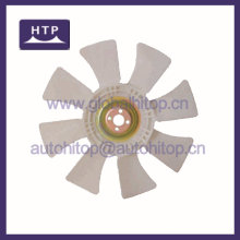 Auto fan blade parts for MAZDA SL-T SL07-15-140A T3500 410MM