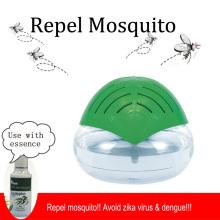 Mini Desk pest control equipment