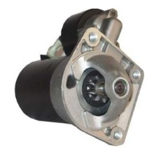 BOSCH STARTER NO.0001-109-204 for FORD FOCUS