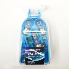 12V  Light/turn Signal Light/packing Light Bulb Set