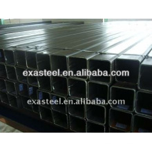 EXA ----- PRIME QUALITY COLD ROLLED SQUARE TUBE