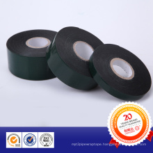Double Sided Sponge Adhesive Tape, Adhesive Double Sided for Glass, Double Sided Foam Tape