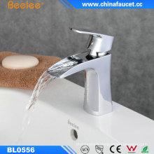 Robinet d'évier lavabo Design Beattiful