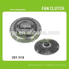 Автоматический Вентилятор охлаждения клатч для BMW3/Е46 бер:8MV376734441