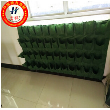 Wall Pocket Planter for Garden and Home Decoration