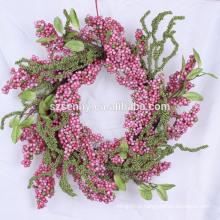 Искусственный цветок головы венки,Гавайские цветочный венок,цветочный венок волос