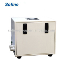 Dental Mobile Suction Unit Hot Sale