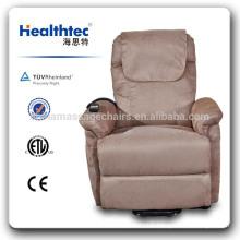 Table de massage électrique à double actionneur (D03-B)