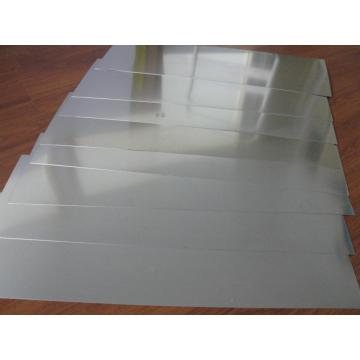 Titanium Sheet Grade 5 Price