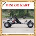 Racing 110CC Go Kart Sale