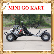 Racing 110CC Go Kart Sale