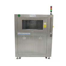 Aparelho / palete / máquina de limpeza de hardware SMT cleaner