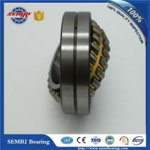 Best Selling Spherical Roller Bearing (22234) with Cheap Price