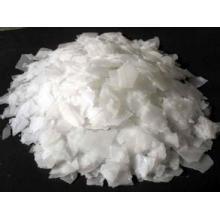 Soda cáustica para el 99%, hidróxido de sodio