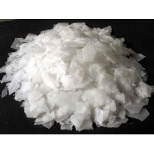 Caustic Soda/ Sodium Hydroxide