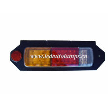 Super Bright Truck Trailer Tail Light pour TOYOTA