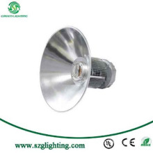 GL-HY25P-150W industrial lamp high bay with strong brightness