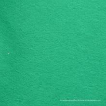 Grünes Färben Vliesstoff