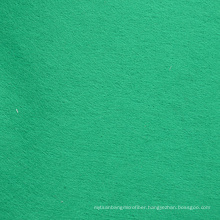 Green Dyeing Nonwoven Fabric