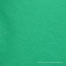 Зеленое красильное нетканое полотно