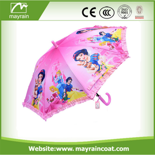 Drawing Kids Umbrella