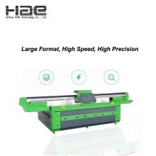 Пластиковая крышка Косметическая упаковка Струйный цветной принтер Coder
