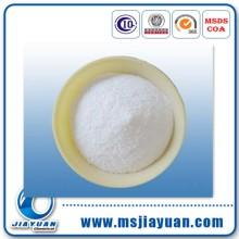Venta caliente de dióxido de titanio con alta pureza