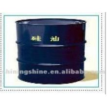 Aceite de silicio emulsionado para cabello brillante y suave naturaleza